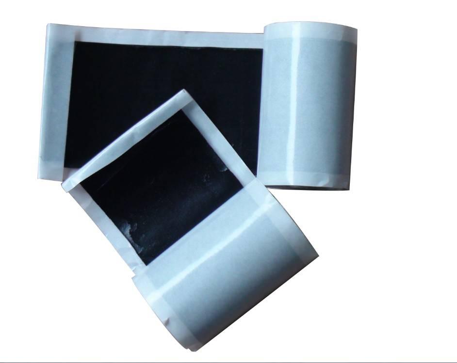 Insulating Butyl Tape