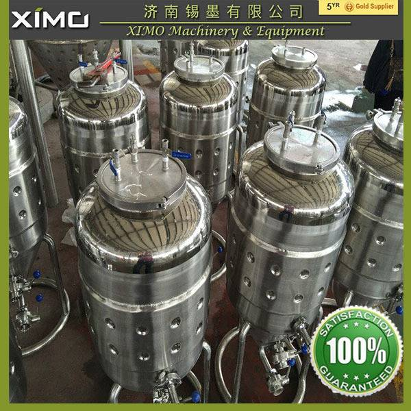 microbrewery 100, microbrewery, 50L home brewery equipment mini beer brewing equipment