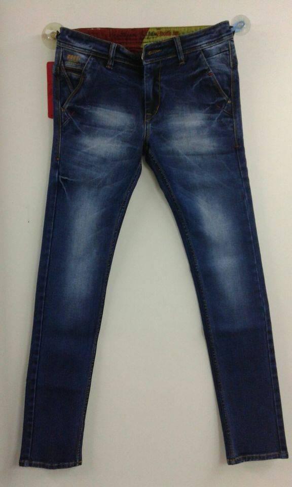 jeans,jeans pants for MEN,WOMEN,