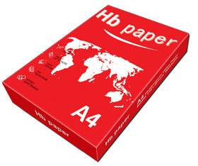 Copy And Printing Papers
