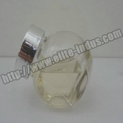 Liquid Polyester Resin