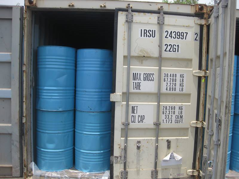 Base oil from Iran (All grade) for real buyer with best price