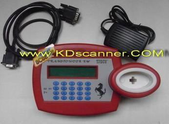 AD90 P+ Key Programmer  Auto Accessories  Auto Maintenance  Car care Products  Auto Repair Equipment