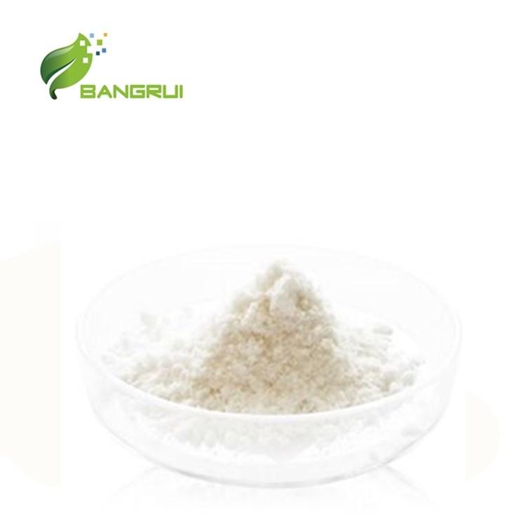 Nicotine Salt for E-liquid