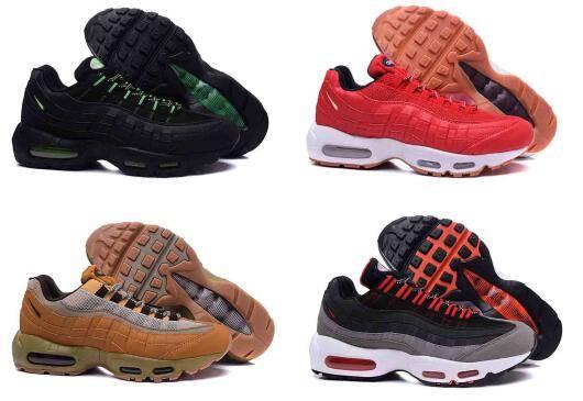 wholesale max sport shoes