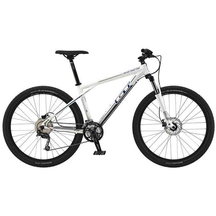 2015 GT Avalanche Comp Mountain Bike