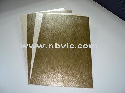 High quality Mica Sheet