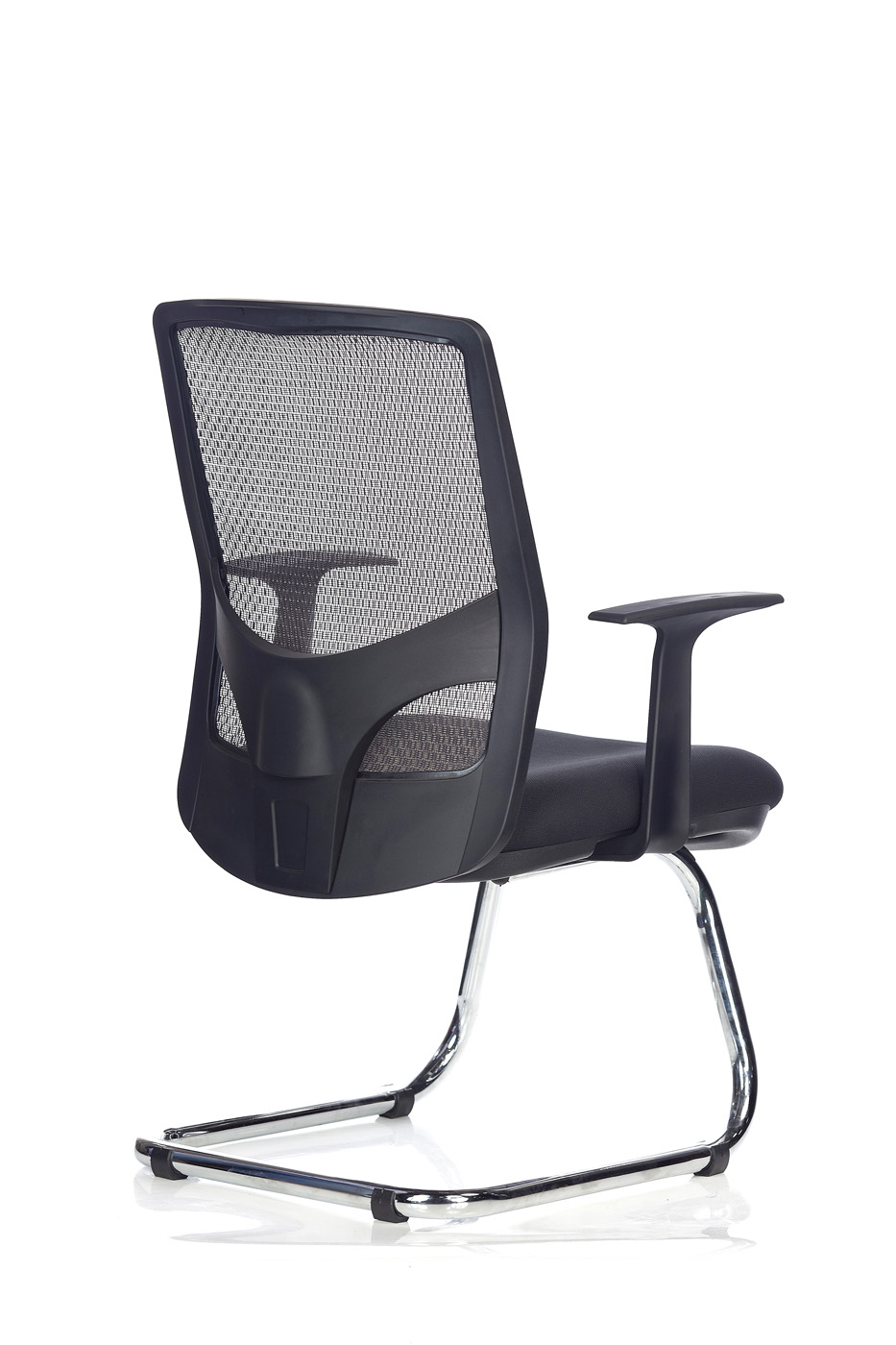 S-96GD office chair