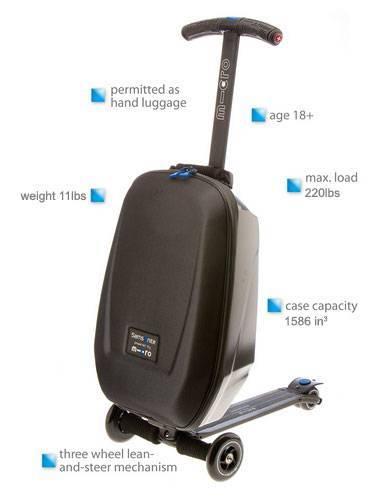 trolley case, trolley bag, wheeled luggage, trolley luggage
