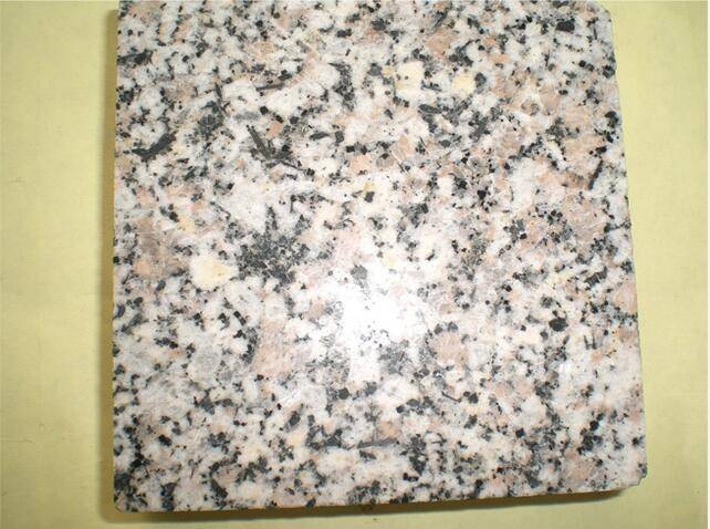 MaiFan SLATE with Competitive Price