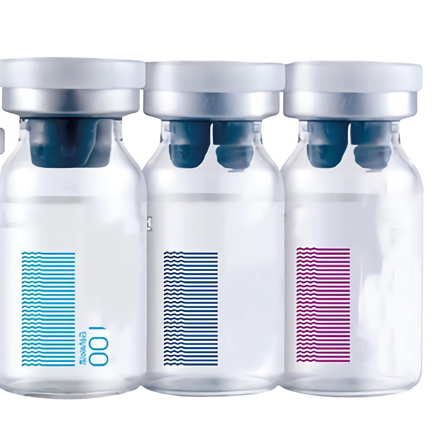 2020 High Quality dermal filler btx injections Hyaluronic acid