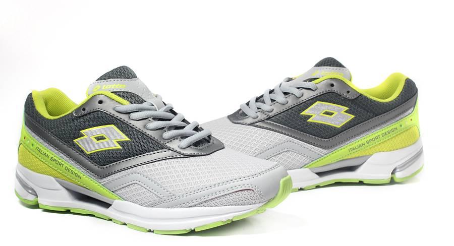 Custom mens fashion sport shoes/athletic shoes/triners