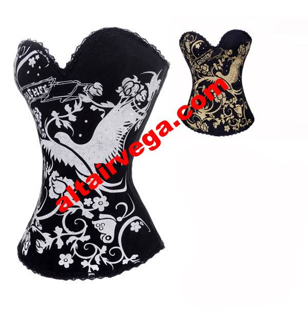 sexy corsets,sexy bustiers,sexy underwear