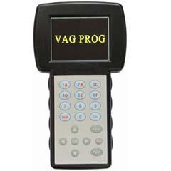VAG PROG(Standard package)