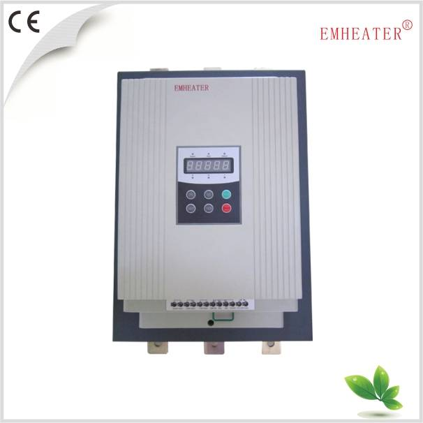 EMHEATER Low Consumption Soft Starter 380-460V 22KW 43A