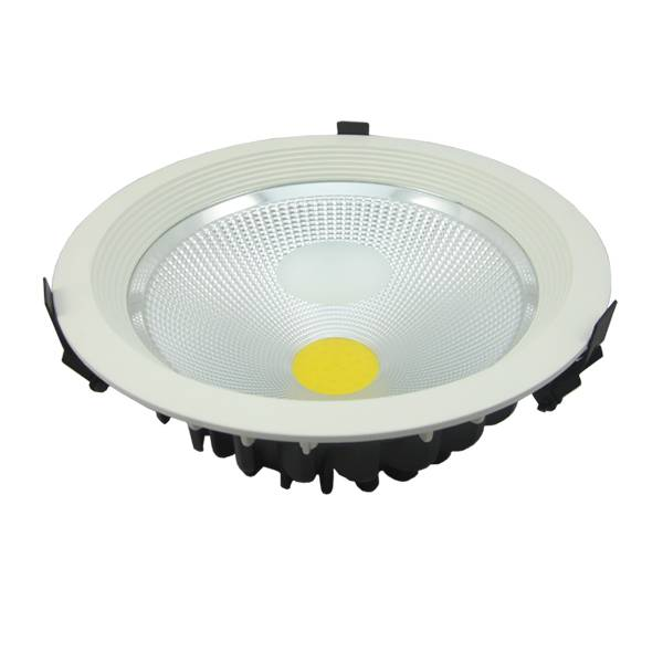 The most nice lighting suppliers recessed led lights
