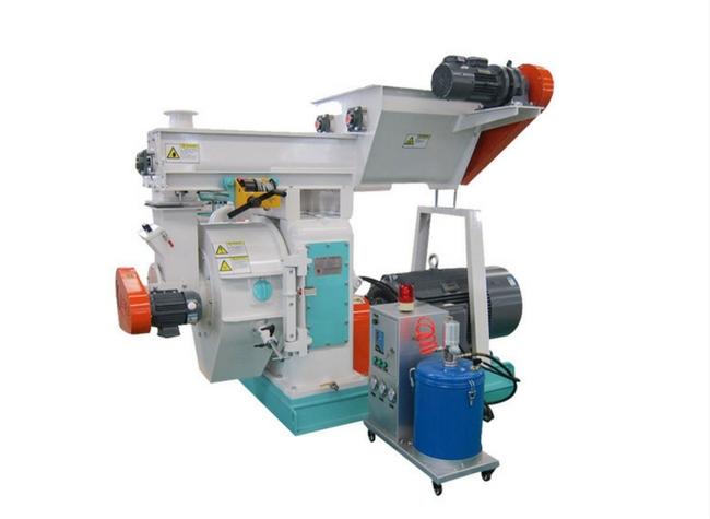 Biomass wood pellet mill,Feed Pelletizer Machine,Hammer Mill