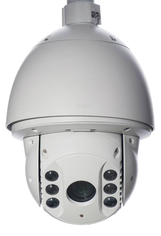 PE3032IR IR speed dome camera
