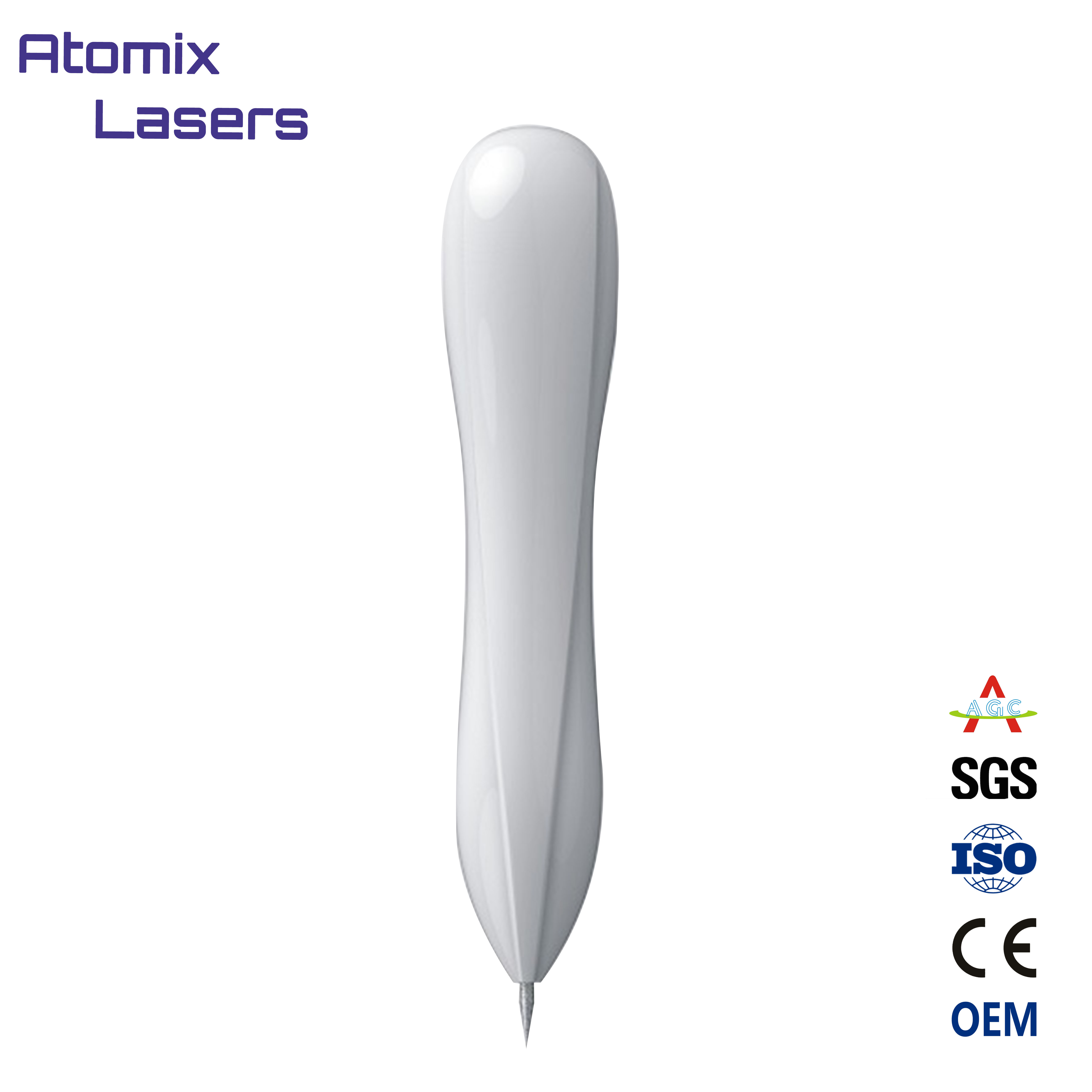 2018 trending products beauty plasma pen for freckle removal pen for dark spot removal best value
