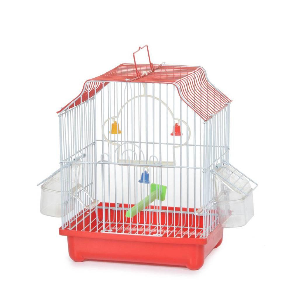 Small Breeding Cage A1101
