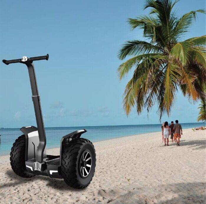 High speed electric scooter chic cross off road best adult electric scooters for sale