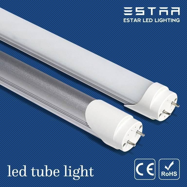 4ft T8 led tube light