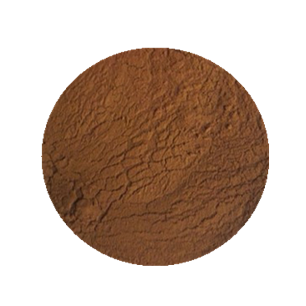 Hot Sale 100% Water Soluble Fulvic Acid for Plant and Animal Feed