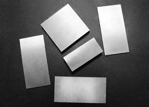 tungsten alloy sheets, tungsten alloy sheet, tungsten sheet