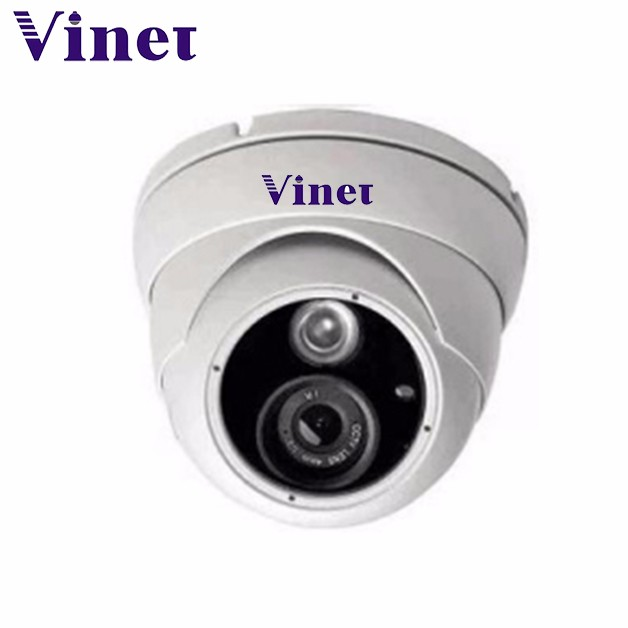 Supporting Mobile remote monitoring WIFI IP 2.0mp dome camera 1080p array IR lens wireless ip camera