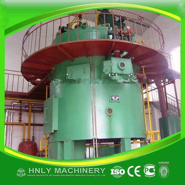 palm oil extraction machine, oil press machine, palm oil production line