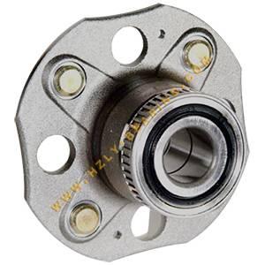 BR930122,42200-SL5-A01-hub bearing-Liyi Bearing Co.,Ltd