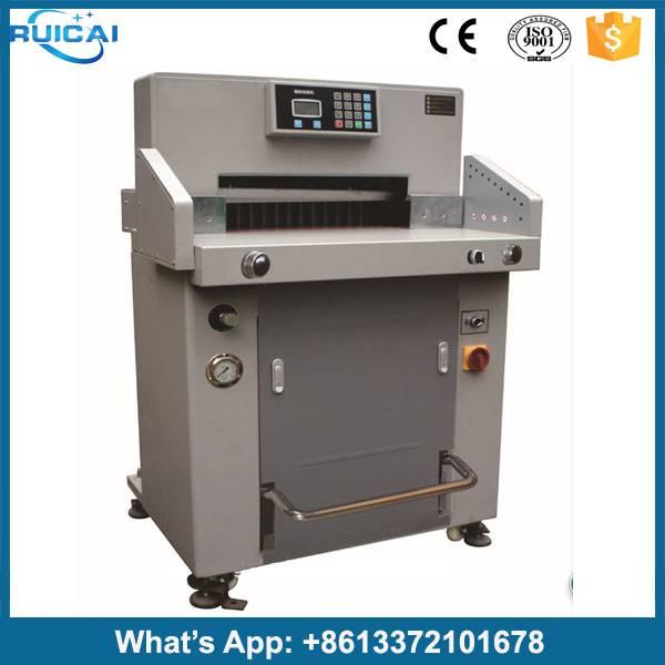 Cheap High Quality Box Die Cutting Machine Corrugated Paper Cardboard Die Cutting Machine