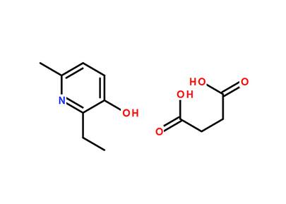 Emoxypine Succinate on sale