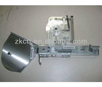 FUJI SMT CP6/CP7/CP8 feeder