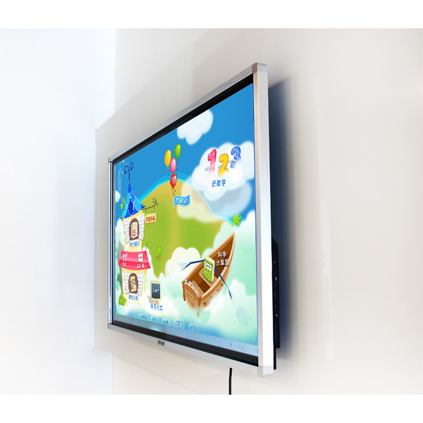 55 inch 65 inch 75 inch 85 inch cheap electronic whiteboard