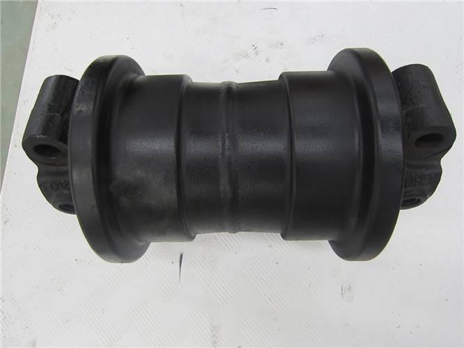 EX200 Track roller