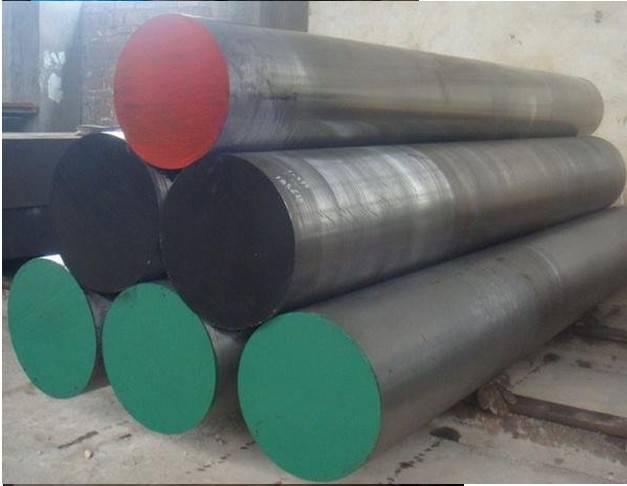 S136/4Cr13/1.2083,420,S136,SUS420J2 mould steel