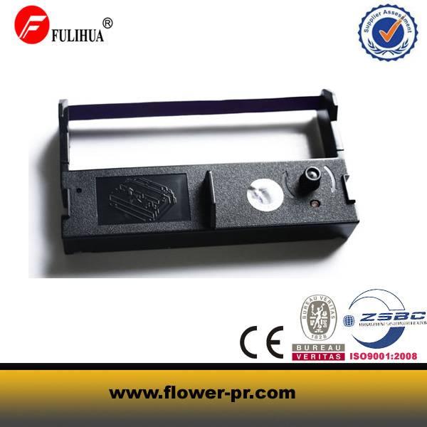 Compatible ERC39 Refill Ribbon