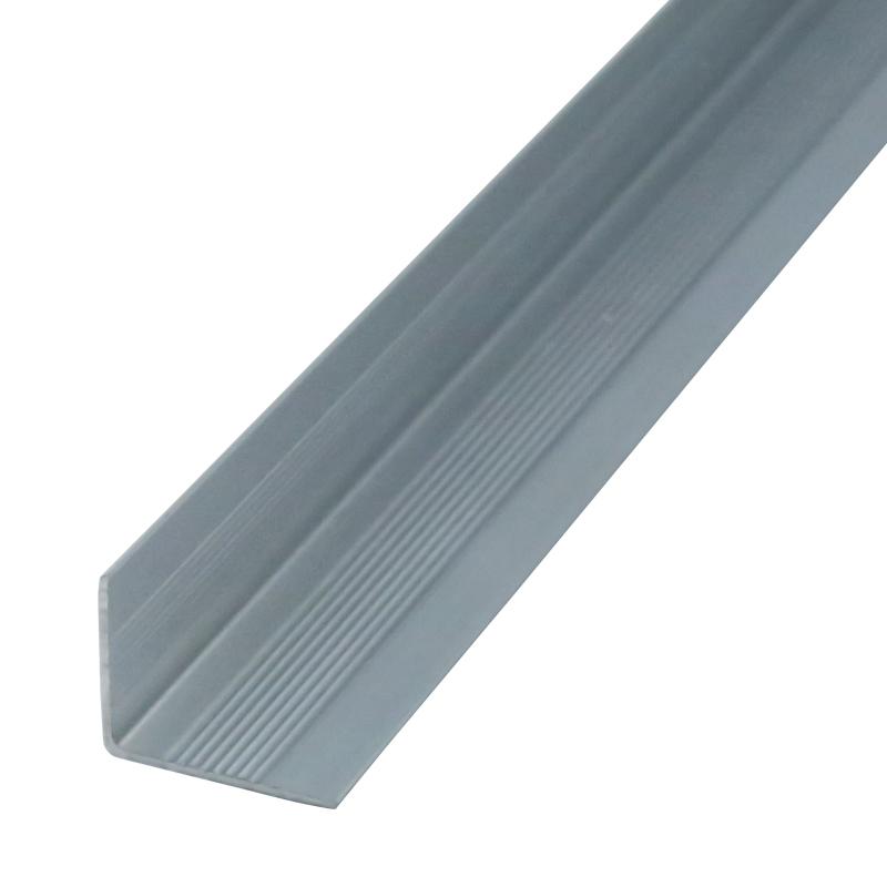 Aluminium Angle Trim, Aluminium Corner Trim For Wall Tiles