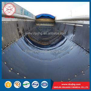 water-repellent plastic high quality colored UHMW-PE Liner sheet