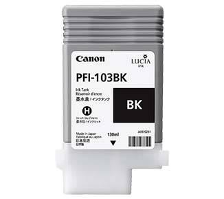 Cartridge PFI103