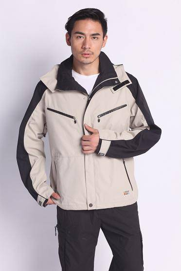 MOD151011 mens outwear coat