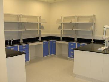 Lab Bench for School,lab equipment,chemistry laboratory furniture