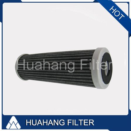Replace Pleated Water Filter Cartridge 1063-15-BA-K233