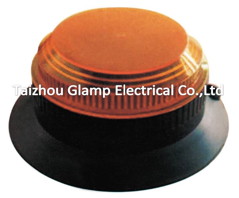 GL-07-003 XENON Warning Light