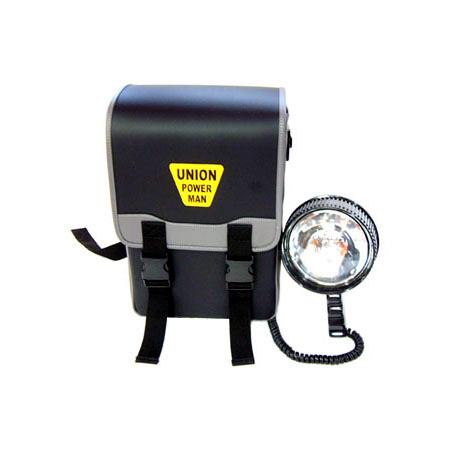 Search Light for long distance lighting TL-3000