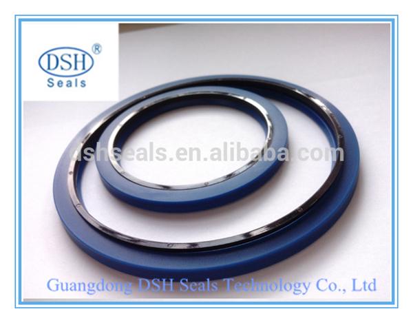 hydraulic rod seals,cushion seal
