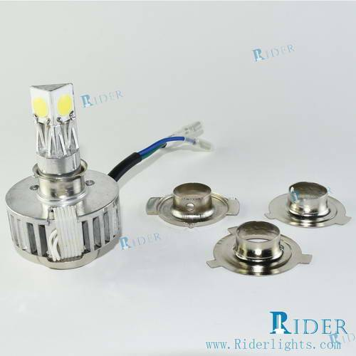 B3 Motorcycle LED headlight