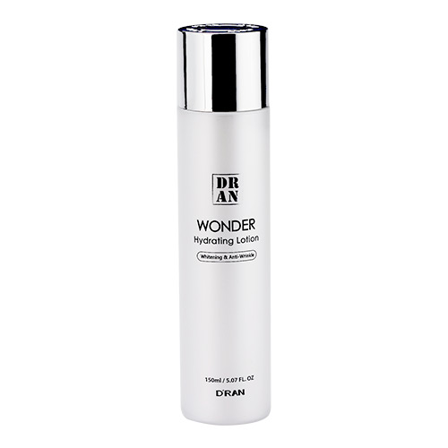 New Wonder Hydrating Lotion 150ml