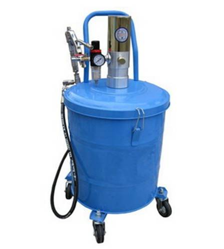 YK55 Pneumatic Grease Pump